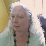 Susan Mackenzie Andersen