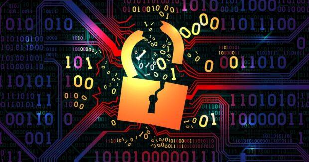 Vulnerable Exchange via Shutterstock
